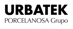 Urbatek (Испания)