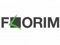 Florim (Италия)