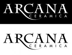 Arcana (Испания)