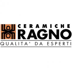 Ragno (Италия)