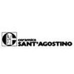 Sant'Agostino (Италия)
