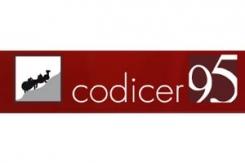 Codicer (Испания)