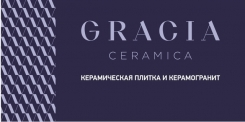 Gracia Ceramica (Россия)