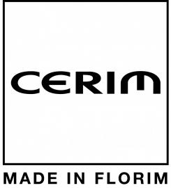 Cerim (Италия)