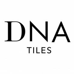 DNAtiles (Испания)