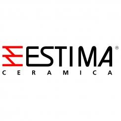 ESTIMA (Россия)