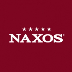 Naxos (Италия)