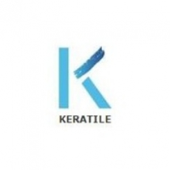 KERATILE (Испания)