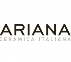 Ariana (Италия)