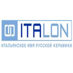 Италон (Россия)