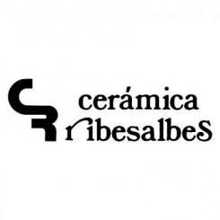 Ribesalbes (Испания)