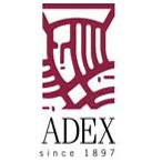Adex (Испания)