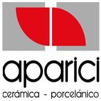 Aparici (Испания)