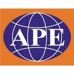 APE Ceramica (Испания)