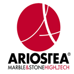 Ariostea (Италия)
