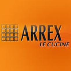 ARREX
