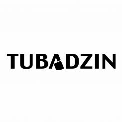 Tubadzin (Польша)