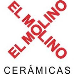 EL MOLINO (Испания))