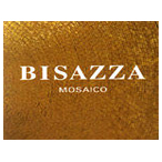 Bisazza (Италия)