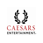 Caesar (Италия)