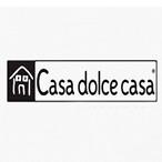 Casa Dolce Casa (Италия)