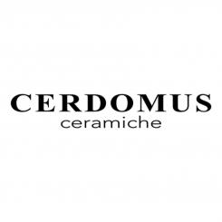 CERDOMUS (Италия)