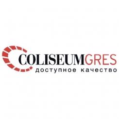 Coliseumgres (Россия)