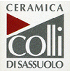 Colli (Италия)