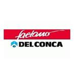 Del Conca (Италия)