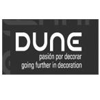 Dune (Испания)
