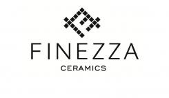 Finezza Ceramic