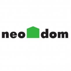 Neodom (Индия)