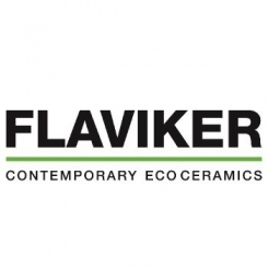 FLAVIKER (Италия)