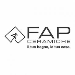 Fap (Италия)