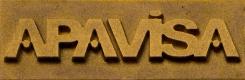 Apavisa (Испания)