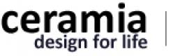Ceramia design for Life(Китай)