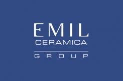 Emil Ceramica (Италия)
