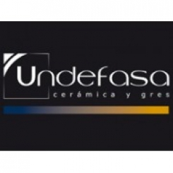 Undefasa (Испания)