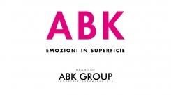 ABK (Италия)