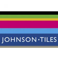 Johnson Tiles (Англия)