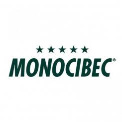 MONOCIBEC (Италия)
