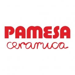 Pamesa (Испания)