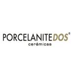 Porcelanite Dos (Испания)