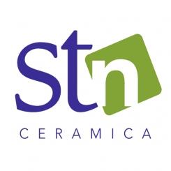 STN (Испания)