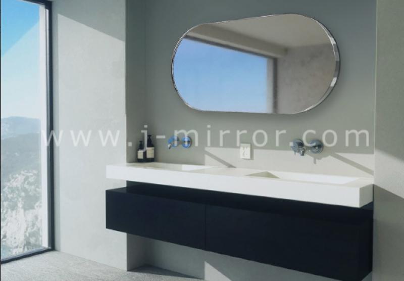 J-Mirror