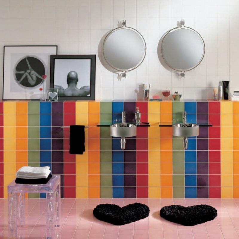 Colore&Colore