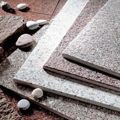 Керамогранит, керамический гранит