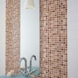 Керамическая плитка, плитка для ванной, керамогранит и напольная плитка