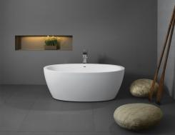Ванны и минибассейны, ванная комната