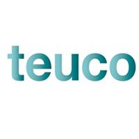 Teuco (Италия)